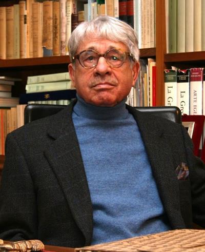 Luigi  Magni