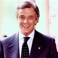 Addio a Cesare Cadeo